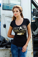 tricou-trendy-din-oferta-starshiners-12