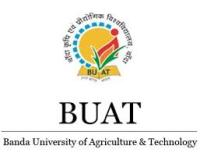 BUAT Recruitment 2017, www.buat.edu.in