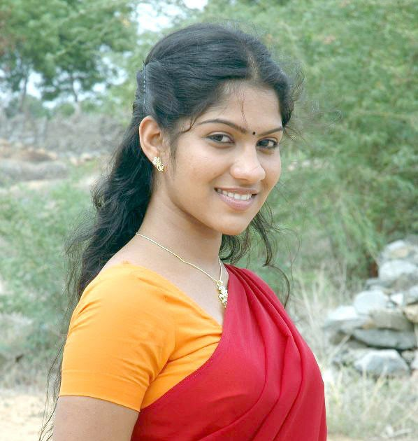 Tamil Sex Video Mp3 Download-8738