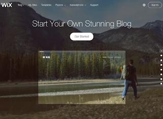 4 Cara Blog Dapat Membuat Bisnis Anda Lebih Dapat Dipercaya