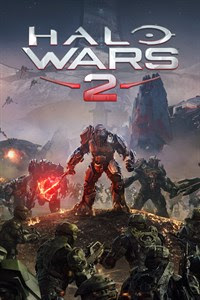 free-download-halo-wars-2-complete-edition-pc-game