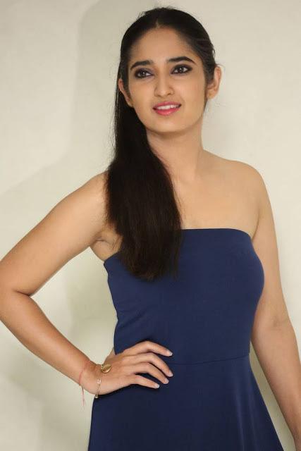 Radhika Mehrotra Photos