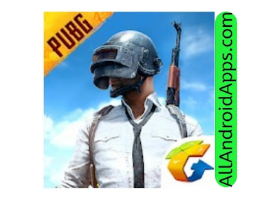 Download PUBG MOBILE 0.18.0 Android APK - AllAndroidApps.Com