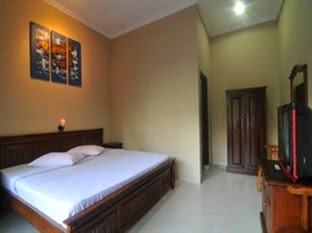 Hotel Lava Lava - Probolinggo City
