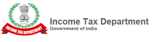 Income Tax Recruitment Tax Assistant & MTS Post 2019 Apply Online
