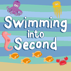 http://swimmingintosecond.com
