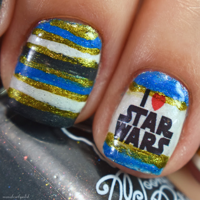 star-wars-day-nail-art-moonflower-polish-macro