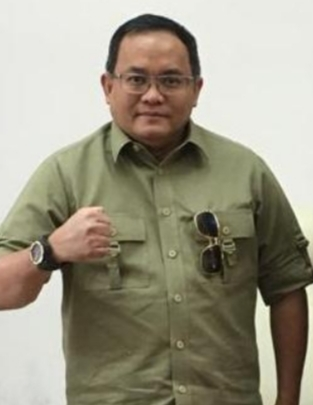 Golkar Siap Berkoalisi PDIP Dalam Pilkada Ogan Ilir 9 Desember 2020 Mendatang