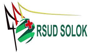 Informasi Lowongan Kerja Tenaga Medis di RSUD Solok - Keperawatan