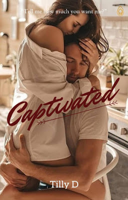 Captivated by Tilly D Pdf