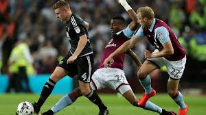Brentford vs Aston Villa Live Streaming online Today 26 -12 - 2017 Championship