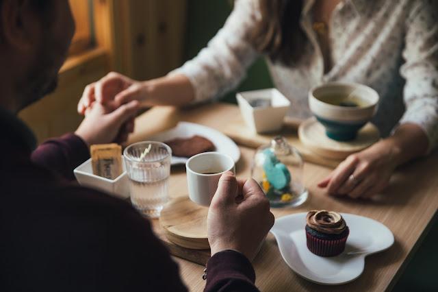 randka, męzczyzna, kobieta, podryw, Reakcje na #meetoo #jateż - czyli 5 rad jak NIE podrywać kobiet