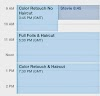 'GMT Bug' in iOS 8 Calendar Causing Time Zone Confusion for Users