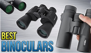 https://www.amazon.in/gp/search/ref=as_li_qf_sp_sr_il_tl?ie=UTF8&tag=fashion066e-21&keywords=binocular&index=aps&camp=3638&creative=24630&linkCode=xm2&linkId=2d5035f534c9a81da9637a5df09a08ab