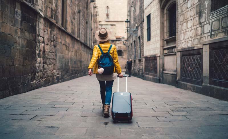 travel, vacation, navigator,
