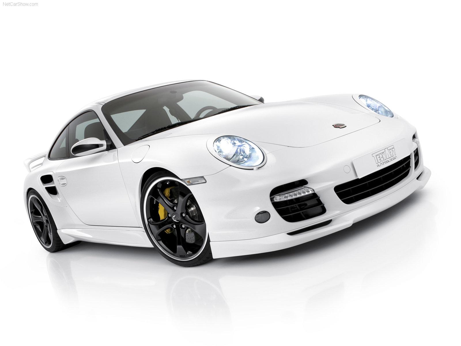 New Cars Design Porsche 911 2011 Wallpaper Hd
