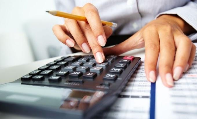 Los 15 cambios más fuertes que se vienen en los impuestos provinciales