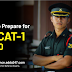 How to prepare for AFCAT 2020