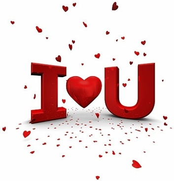 Download 75 Hd I Love You Images Pictures Wallpapers