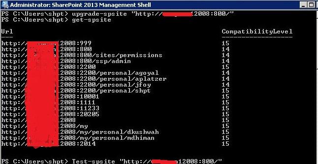 Microsoft SharePoint Server help Forum: SharePoint 2013 Visual