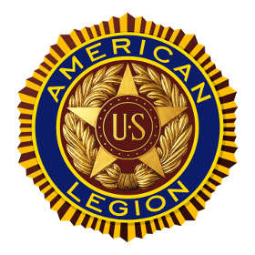 The American Legion Department of Michigan