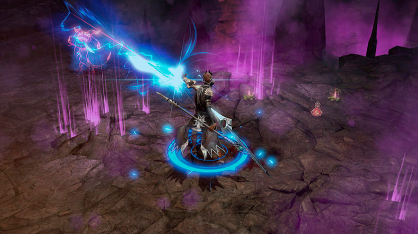 Icarus games br mu online cheats