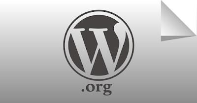 Keunggulan dan Kelemahan Wordpress  Self Hosting