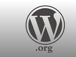 Keunggulan dan Kelemahan Wordpress  Self Hosting Terbaru
