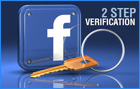 How to Enable Two Factor Authentication On Facebook (Laptop/PC Guide)