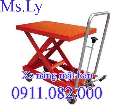 Xe-nang-mat-ban-dai-loan