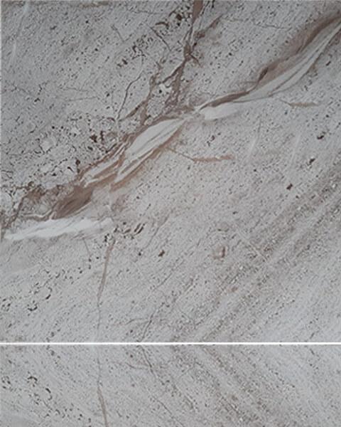 بورسلين كونكورد 11525 60×60 - بورسلينا ماجيستيك