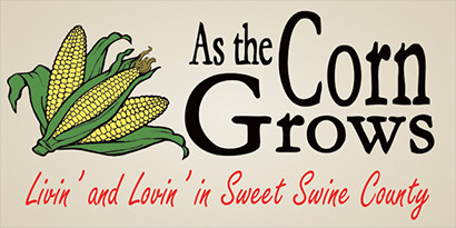 "KLUK TV Premieres New Reality Soap Opera, ""As The Corn Grows"""