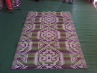 Poly carpets india