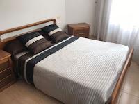 piso en venta ronda de la magdalena castellon habitacion