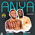 DOWNLOAD Music:: Harmony - Anya Ft. Mista Fave