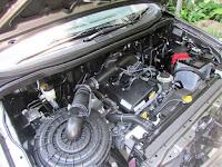 Jual Mobil: Perawatan Tepat untuk Mobil Agar Tidak Cepat Turun Mesin