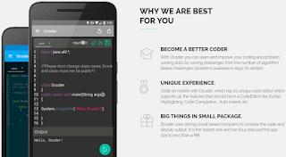 12 Aplikasi Text Editor Terbaik Agar Makin Jago Ngoding di Android dan PC
