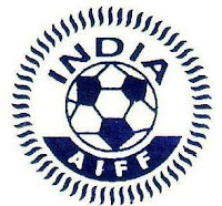 Indian squad announced for friendly