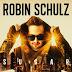 Encarte: Robin Schulz - Sugar (Digital Edition)