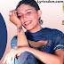 Chundadi Jaipur Ki Lyrics - Gajban | Sapna Choudhary - Lyricsdon