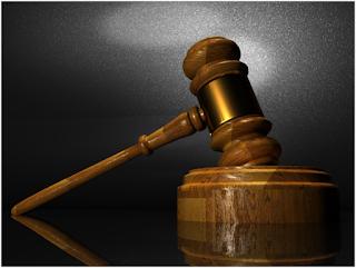 Georgia uncontested divorce