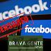NOVA CENSURA DO FACEBOOK - O BRAVA GENTE NEWS É A BOLA DA VEZ – 27/09/2019