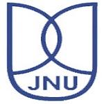JNU Admission