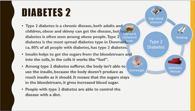 diabetes chronically diseases outline Chronic kidney disease outline definition and complications new ckd staging 2013 common diseases treated by generalists: diabetes.