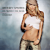 Britney Spears Feat. Madonna - Me Against The Music (Rishi Rich's Desi Kulcha Remixes)