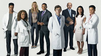 the good doctor, el buen doctor,