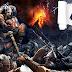Recensioni Minute - Barbarians: the invasion