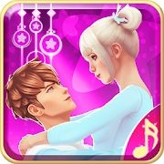 Dance! The Rhythm Game v1.0 Apk Mod [ Saúde Infinita ]