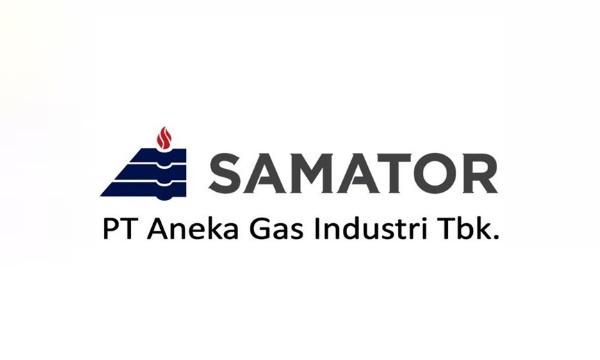 Lowongan Kerja Loker Staff Administrasi Pt Aneka Gas Industri Tangerang November 2019