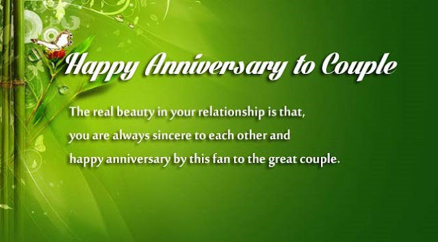 Happy Wedding Anniversary Images Photos with WIshes, Messages, Quotes, Gifts